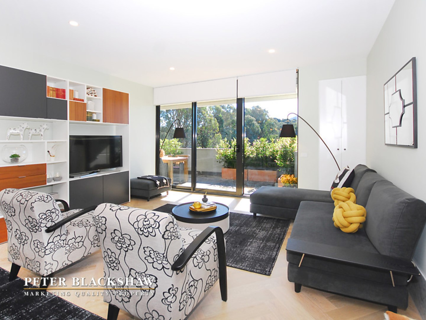 9/1 Provan Street, Campbell ACT 2612, Image 0