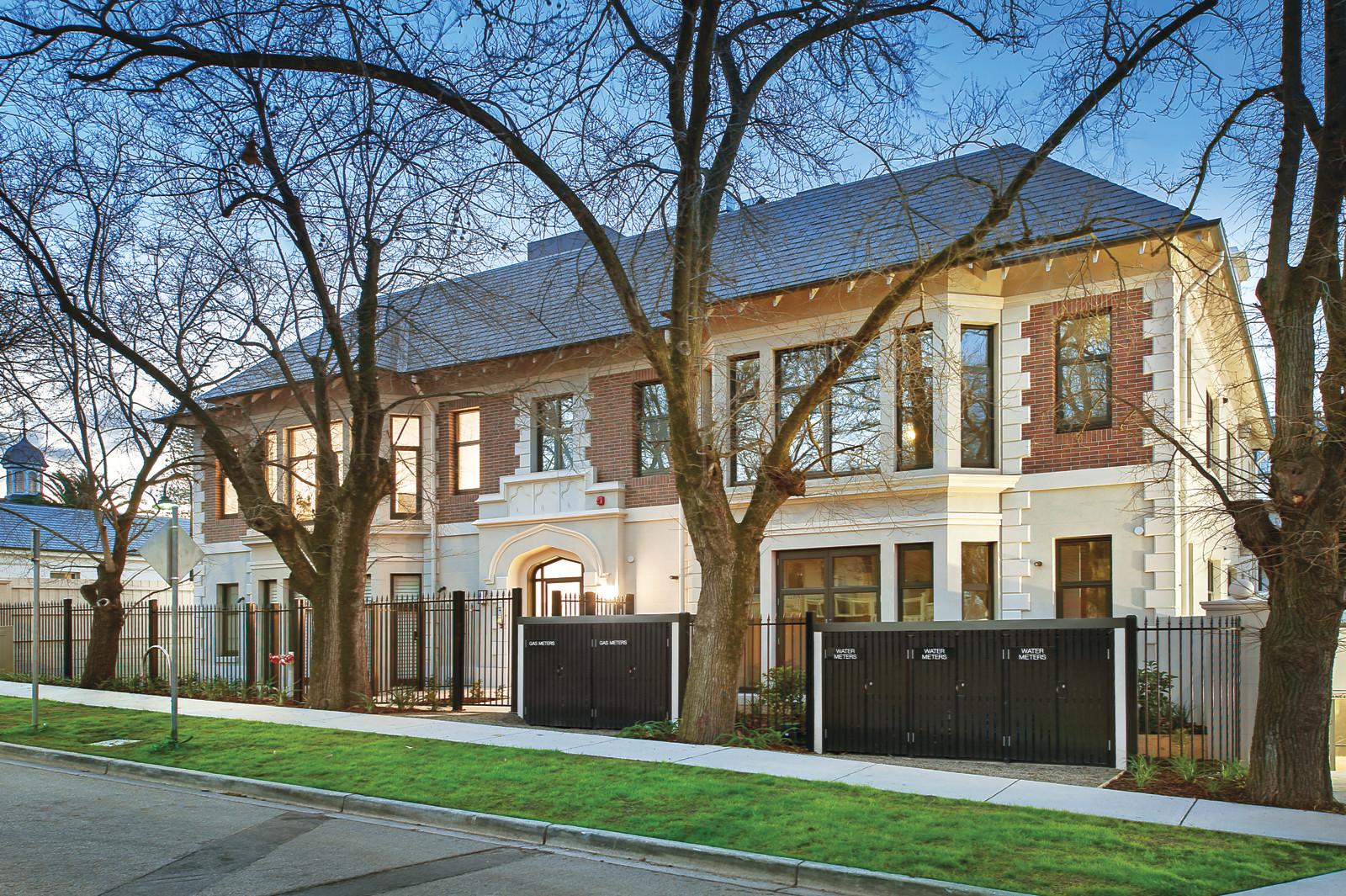 3/101 9 Somers Avenue, Malvern VIC 3144, Image 0