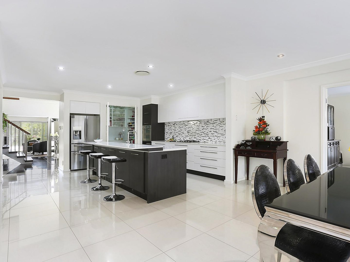 26 Campbellville Circuit, Pelican Waters QLD 4551, Image 0