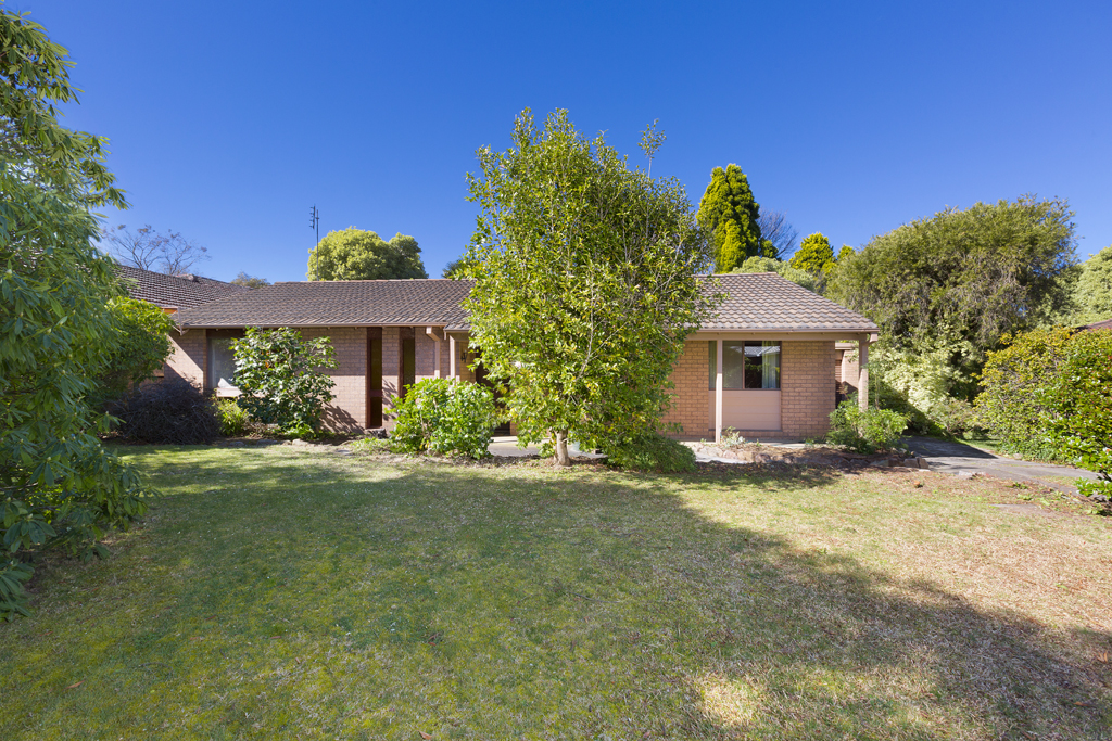 18 Annesley Avenue, Bowral NSW 2576, Image 0