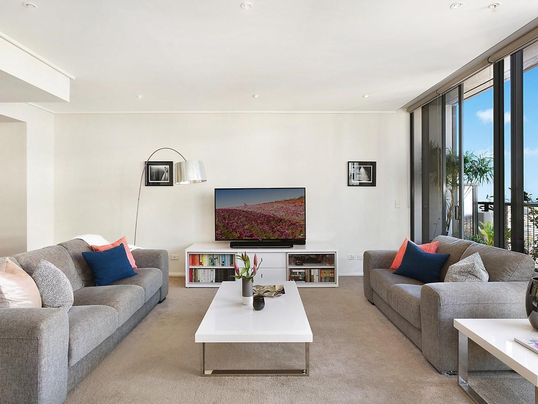 1107/48 Atchison Street, St Leonards NSW 2065, Image 0