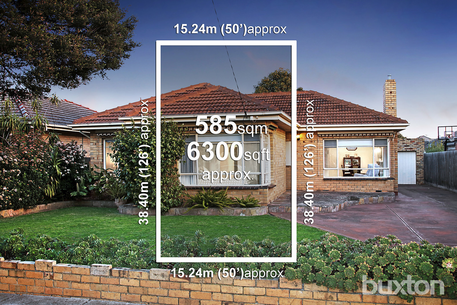 4 Normdale Road, Bentleigh East VIC 3165, Image 0