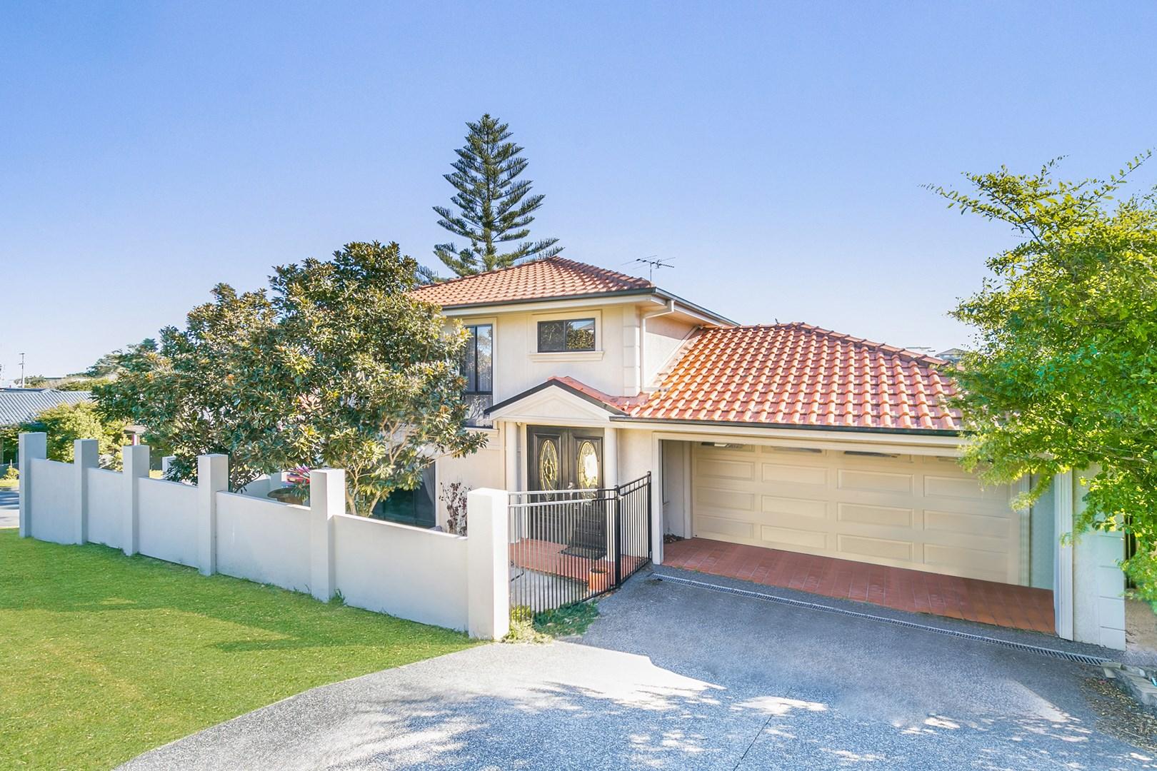 43 Hutchinson Street, Redhead NSW 2290, Image 0