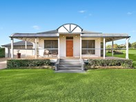 Picture of 2 Traves Court, Highfields