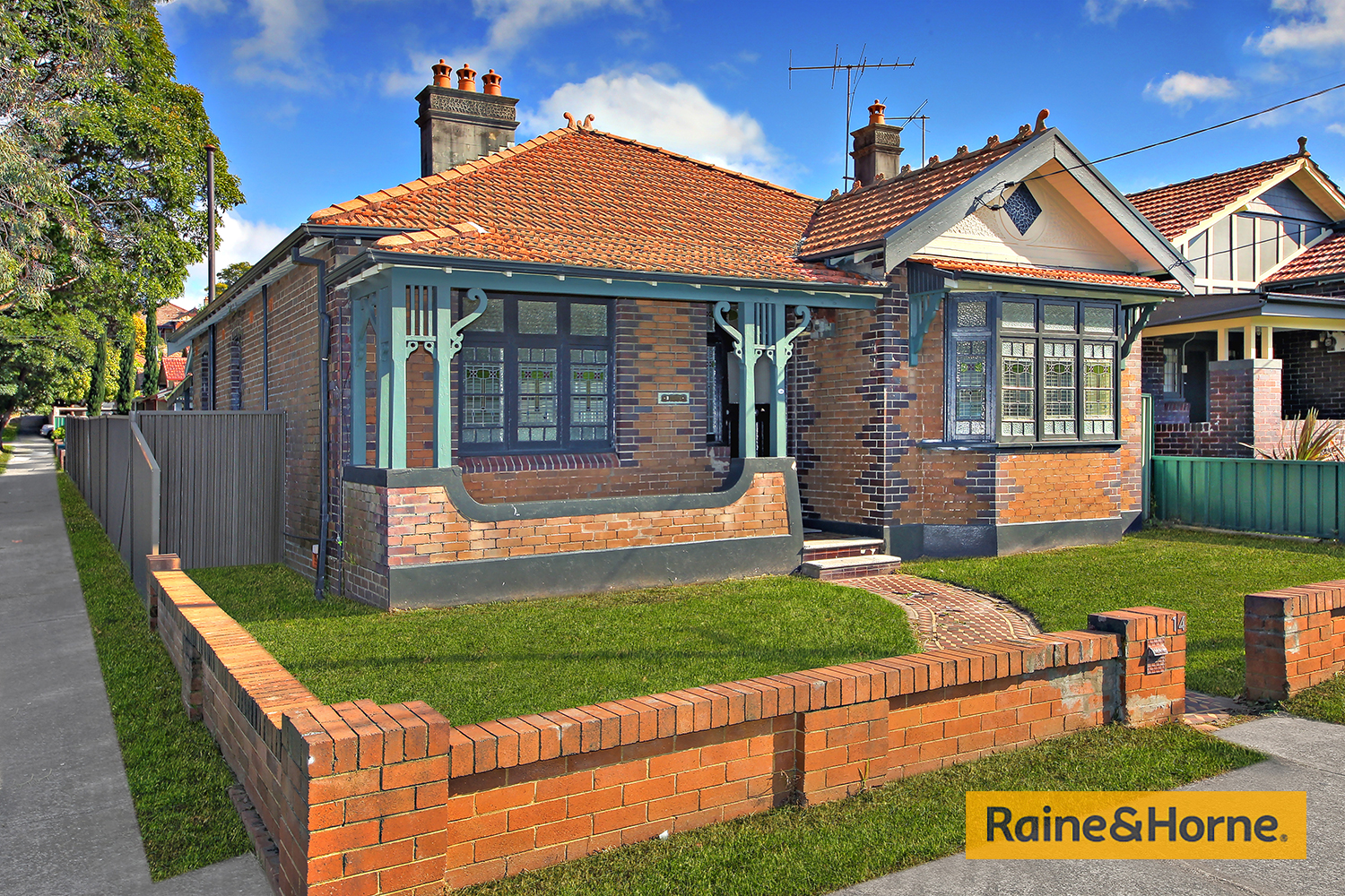 14 Clarence Road,, Rockdale NSW 2216, Image 0