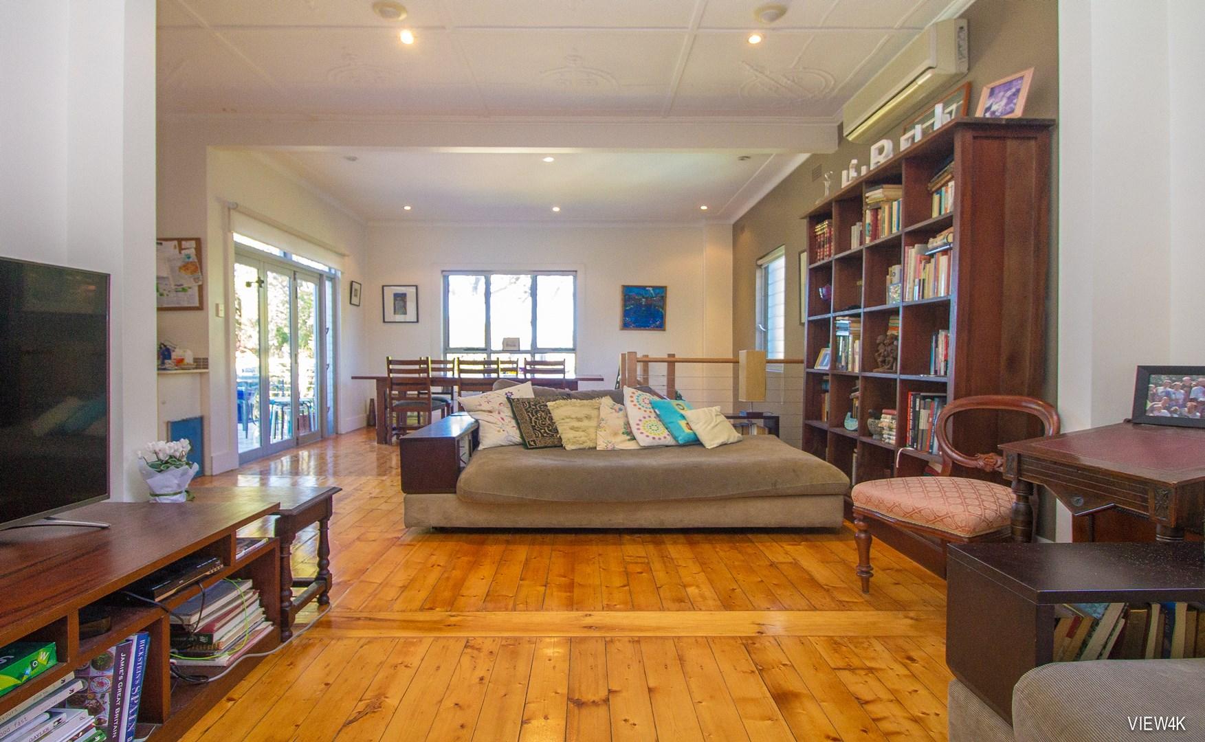 17 Wallace Street, Kingsford NSW 2032, Image 0