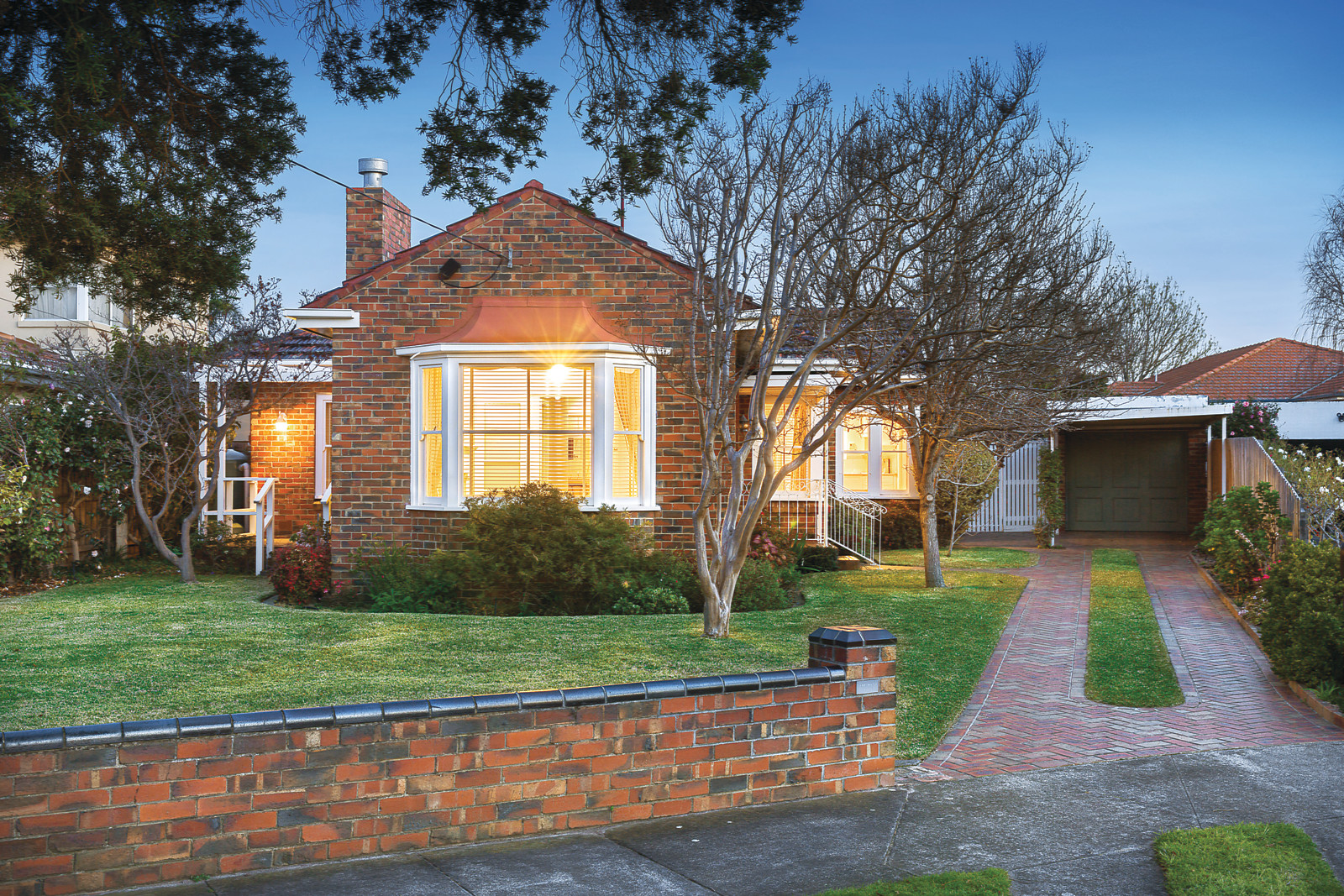 9 Dunoon Court, Brighton East VIC 3187, Image 0
