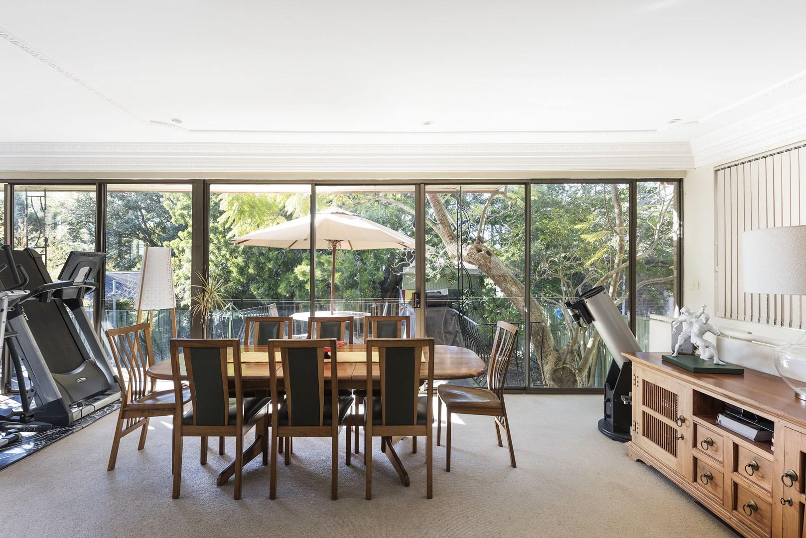 87 Mooramie Avenue, Kensington NSW 2033, Image 0