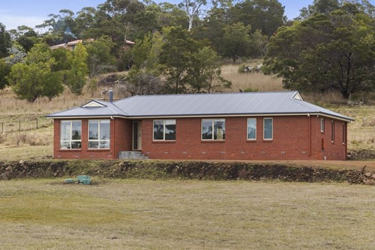 4 Valley View Close, Sorell