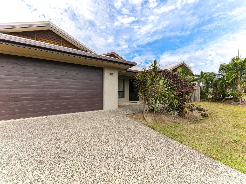 10 Angor Road, Trinity Park QLD 4879, Image 0
