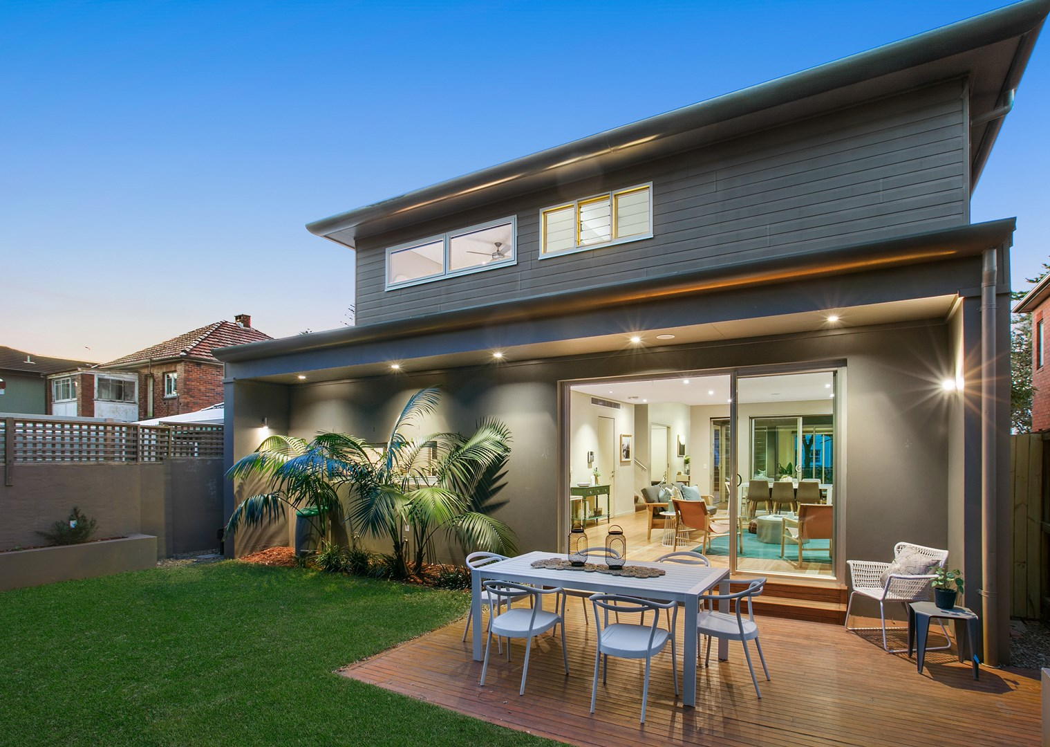 16 Eurobin Avenue, Manly NSW 2095, Image 0