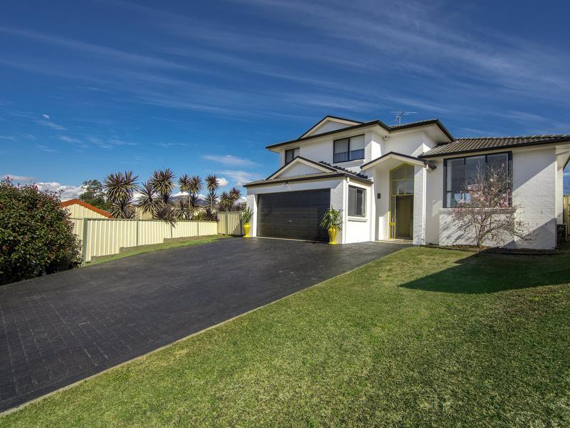 8 Jasmine Way, Thornton NSW 2322, Image 0