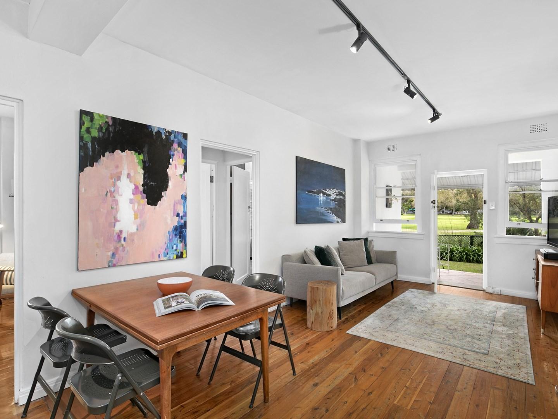 1/13 Manion Avenue, Rose Bay NSW 2029, Image 0