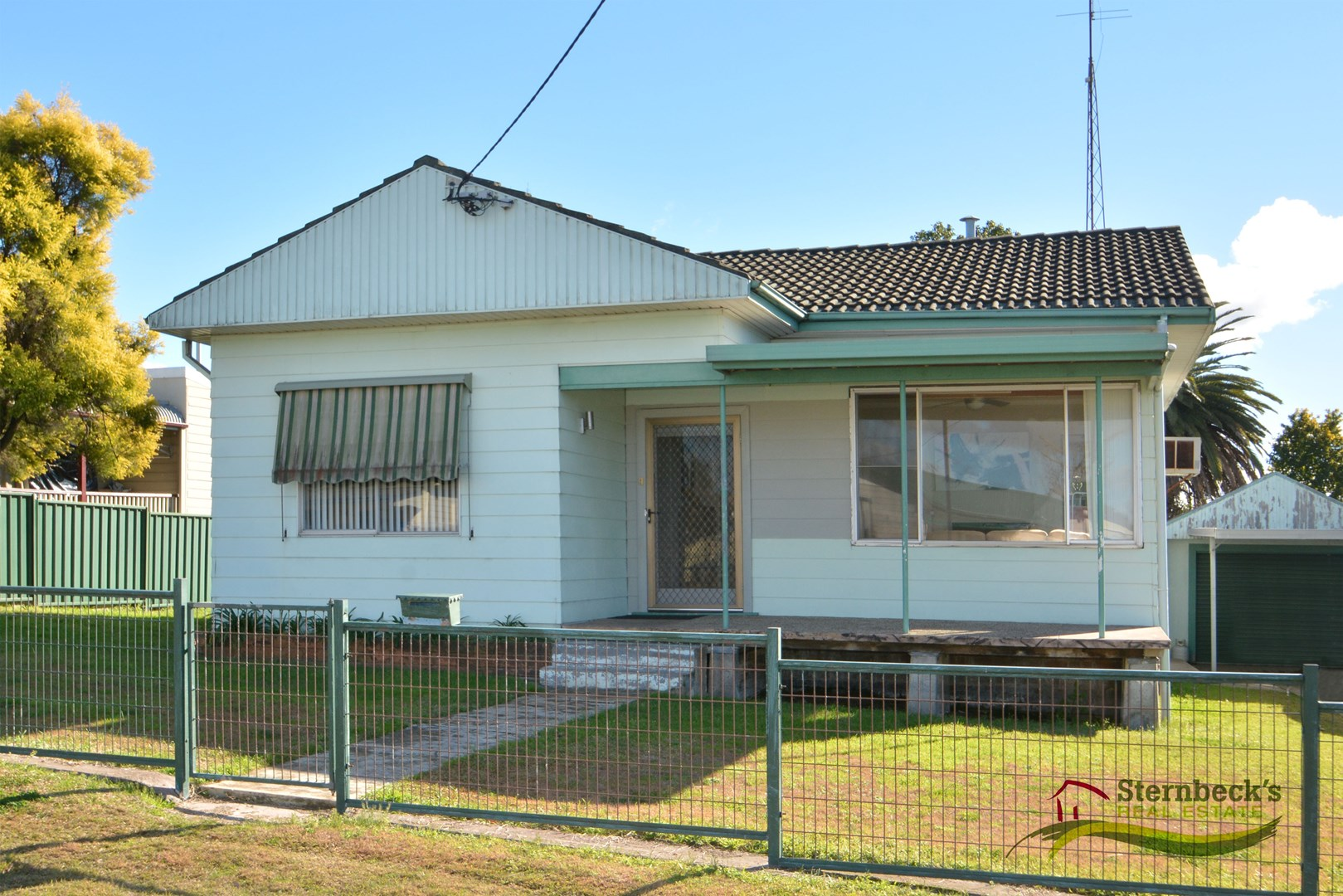 3 Sixth Street, Weston NSW 2326, Image 0