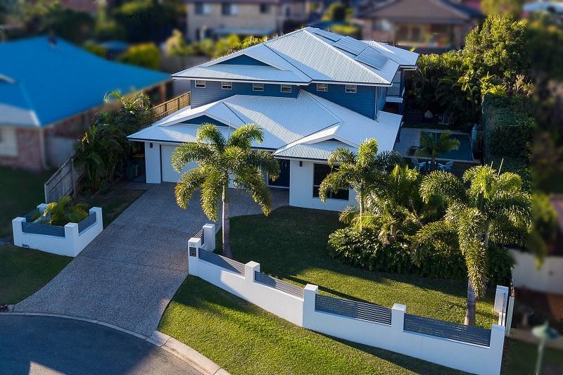 25 Daydream Street, Redland Bay QLD 4165, Image 0