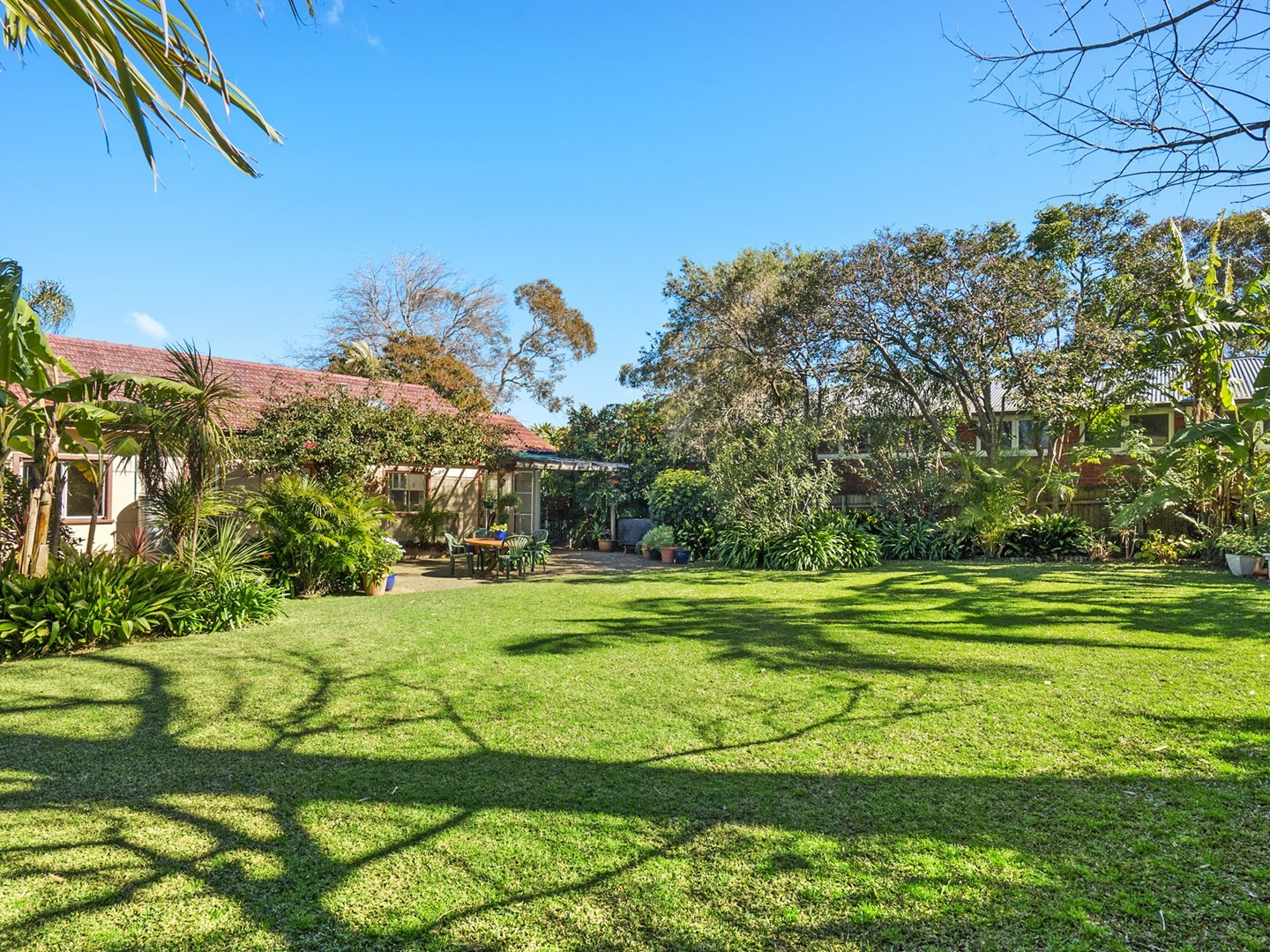 34 Adams Street, Frenchs Forest NSW 2086, Image 0