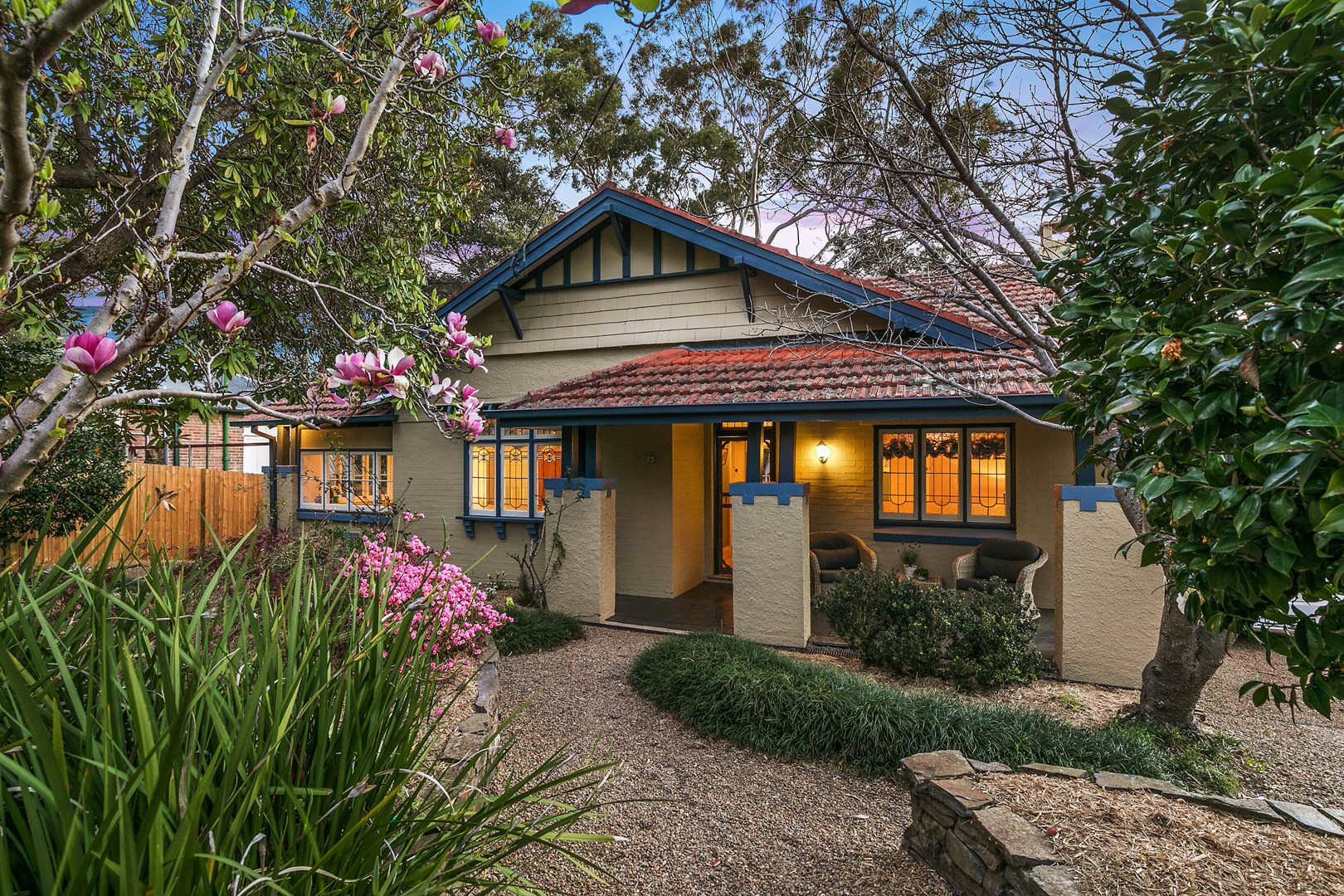 6 Handley Avenue, Thornleigh NSW 2120, Image 0