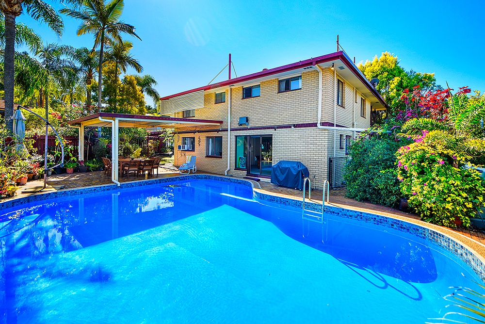 26-28 Joden Place, Southport QLD 4215, Image 0