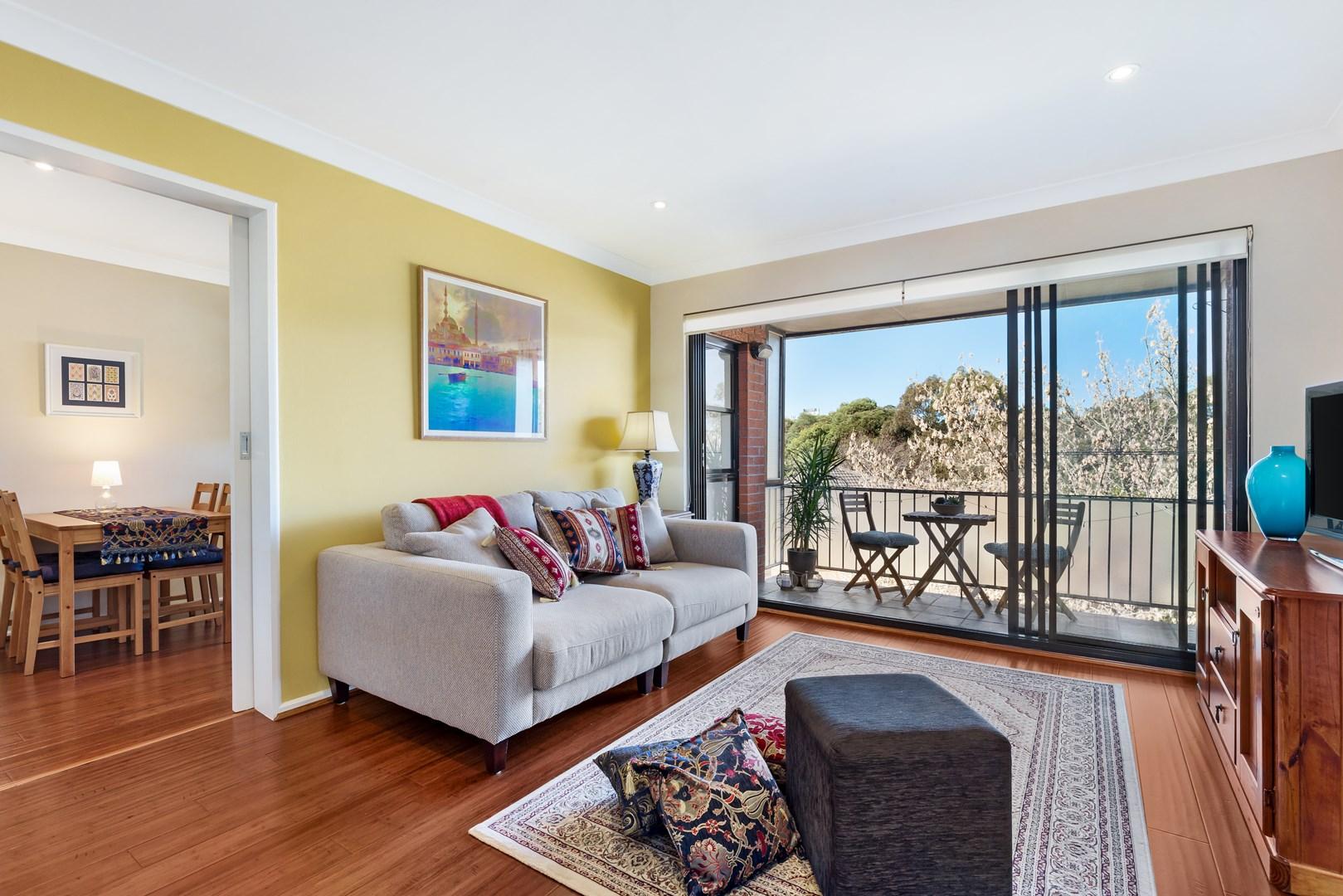 12/19 Ralston Street, Lane Cove NSW 2066, Image 0