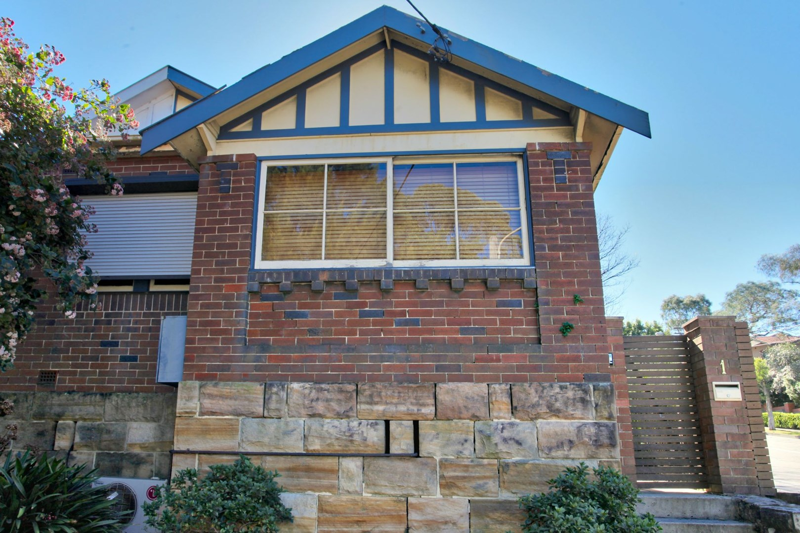 1 Donnelly Road, Naremburn NSW 2065, Image 0
