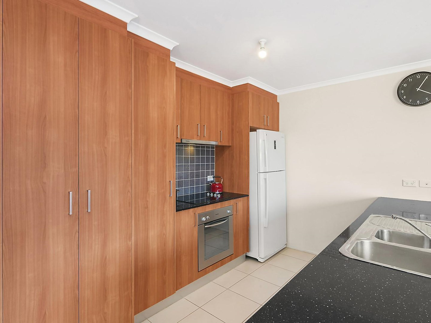 91 Mary Gillespie Avenue, Gungahlin ACT 2912, Image 0