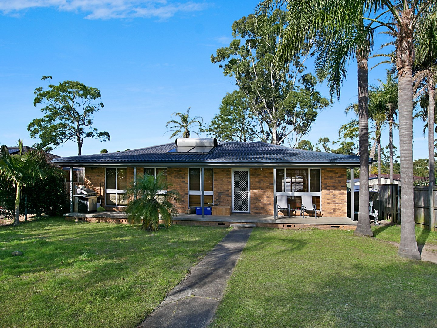 32 Tea Tree Drive, Medowie NSW 2318, Image 0