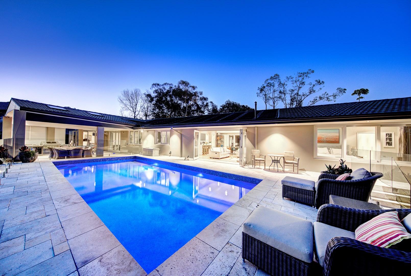 94 Beechworth Road, Pymble NSW 2073, Image 0