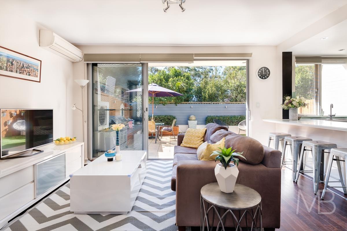 6/2 Palmer Street, Artarmon NSW 2064, Image 0