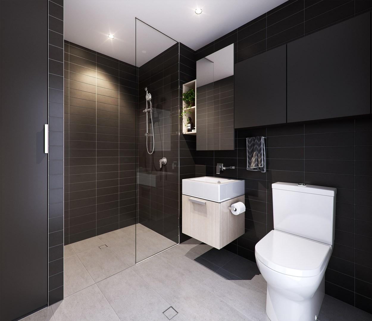 3205/1 Aspinall Street, Nundah QLD 4012, Image 0