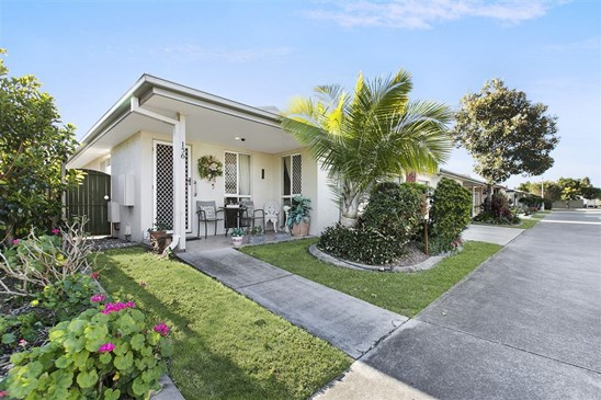 2 Ford Court, Carindale