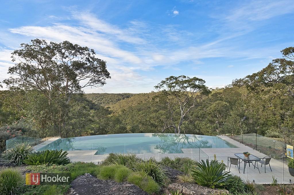 13-17 Neich Road, Glenorie NSW 2157, Image 0