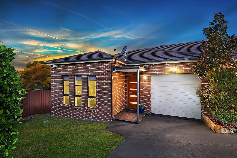 131 Centaur Street, Revesby Heights NSW 2212, Image 0