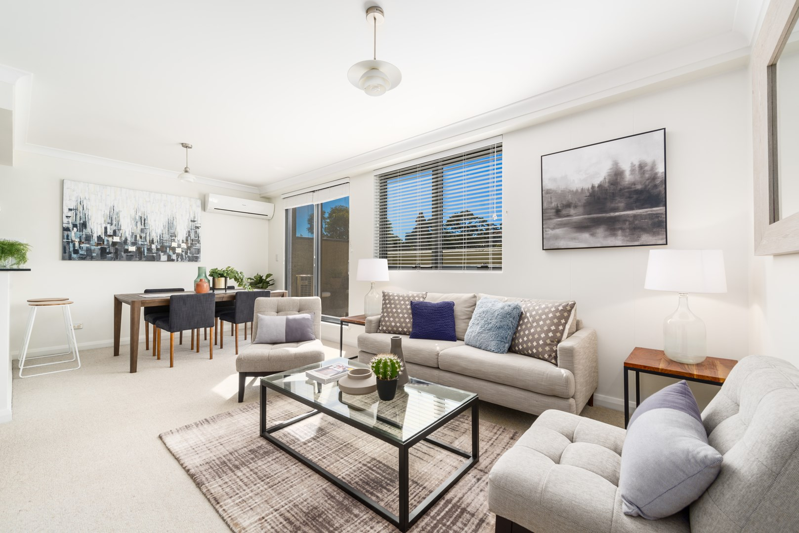 506/40 King Street, Wollstonecraft NSW 2065, Image 0