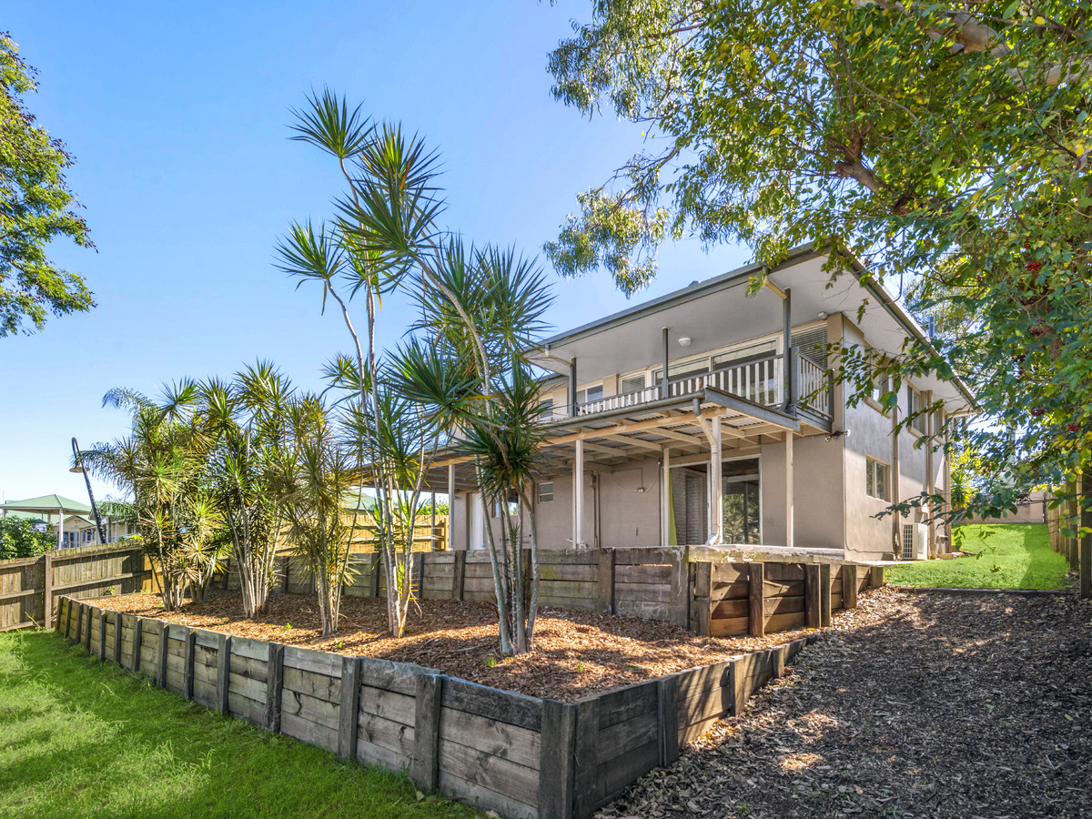 25 Kooringal Drive, Jindalee QLD 4074, Image 0