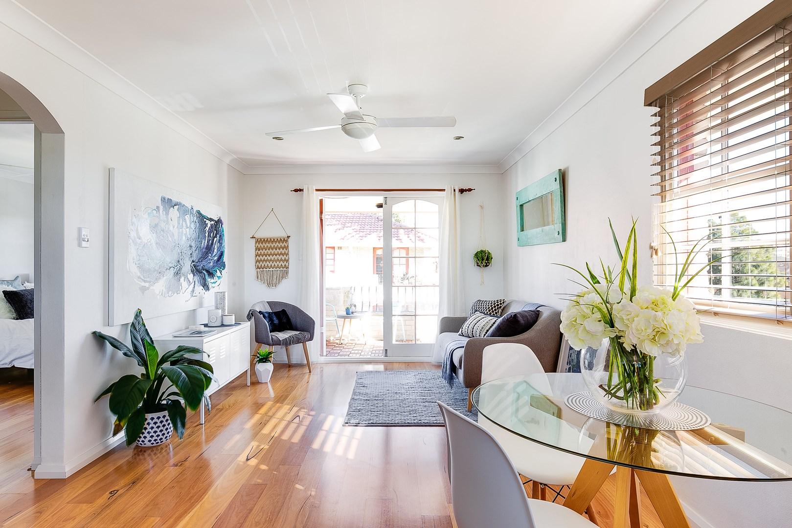 5/1-7 Boronia Street, Dee Why NSW 2099, Image 0