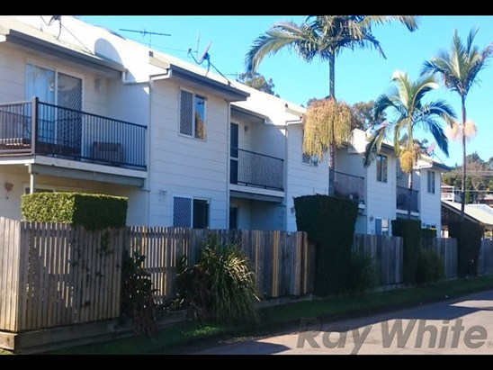 Buyers From $185,000