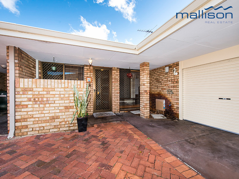 5/7 Hesford Avenue, Mount Pleasant WA 6153, Image 0