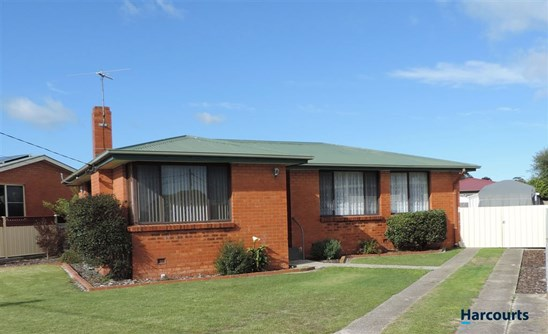 Price by Negotiation over $169,000