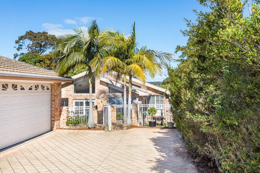 2/116 Telopea Avenue, Caringbah South NSW 2229, Image 0