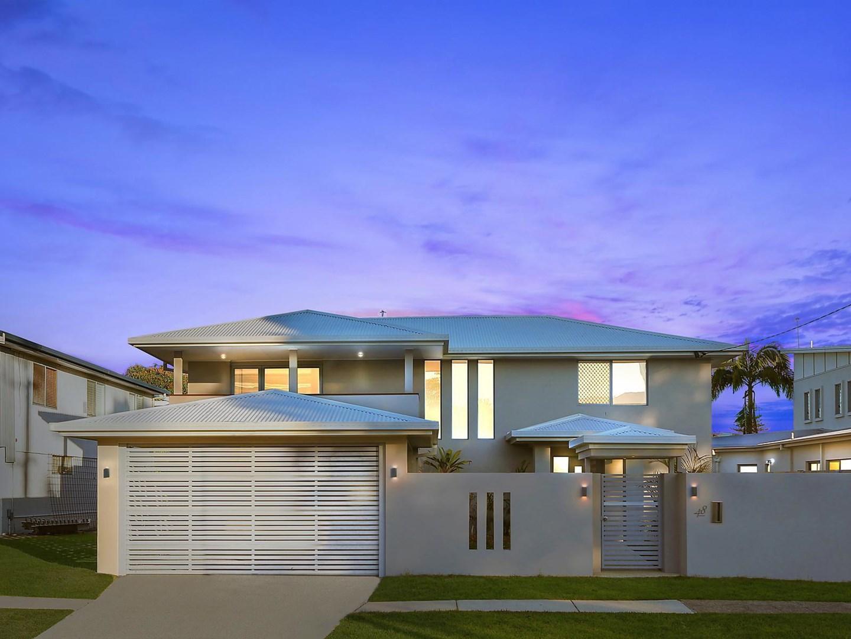 48 Fifteenth Avenue, Palm Beach QLD 4221, Image 0