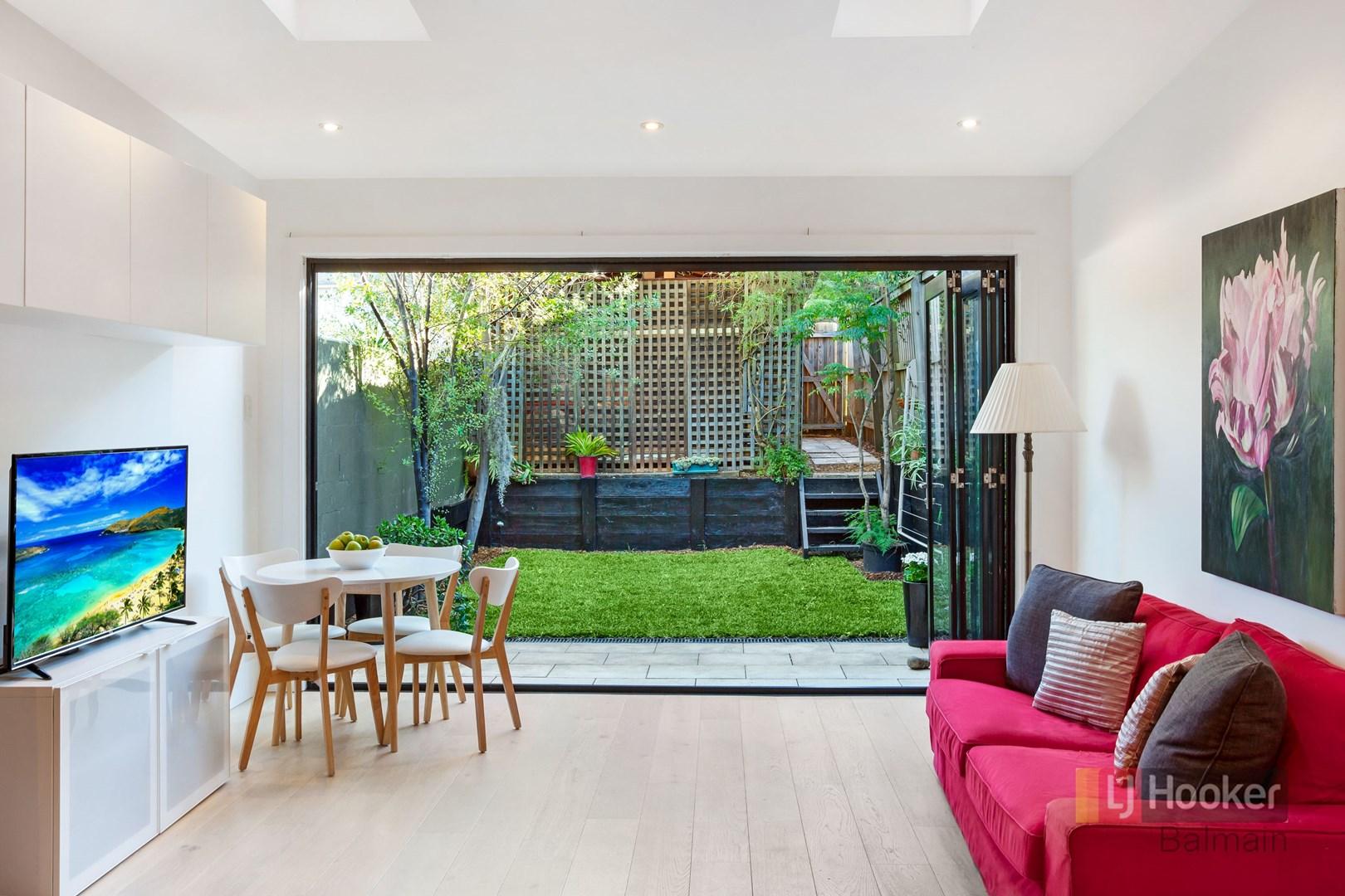 29 Halloran Street, Lilyfield NSW 2040, Image 0
