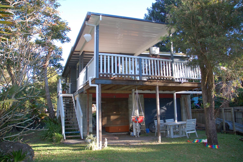 33 Robin Street, South Golden Beach NSW 2483, Image 0