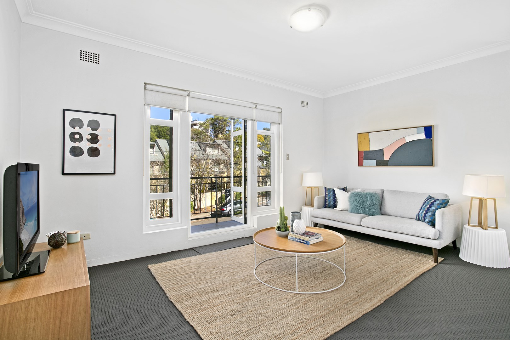 5/1B Armstrong Street, Willoughby NSW 2068, Image 0