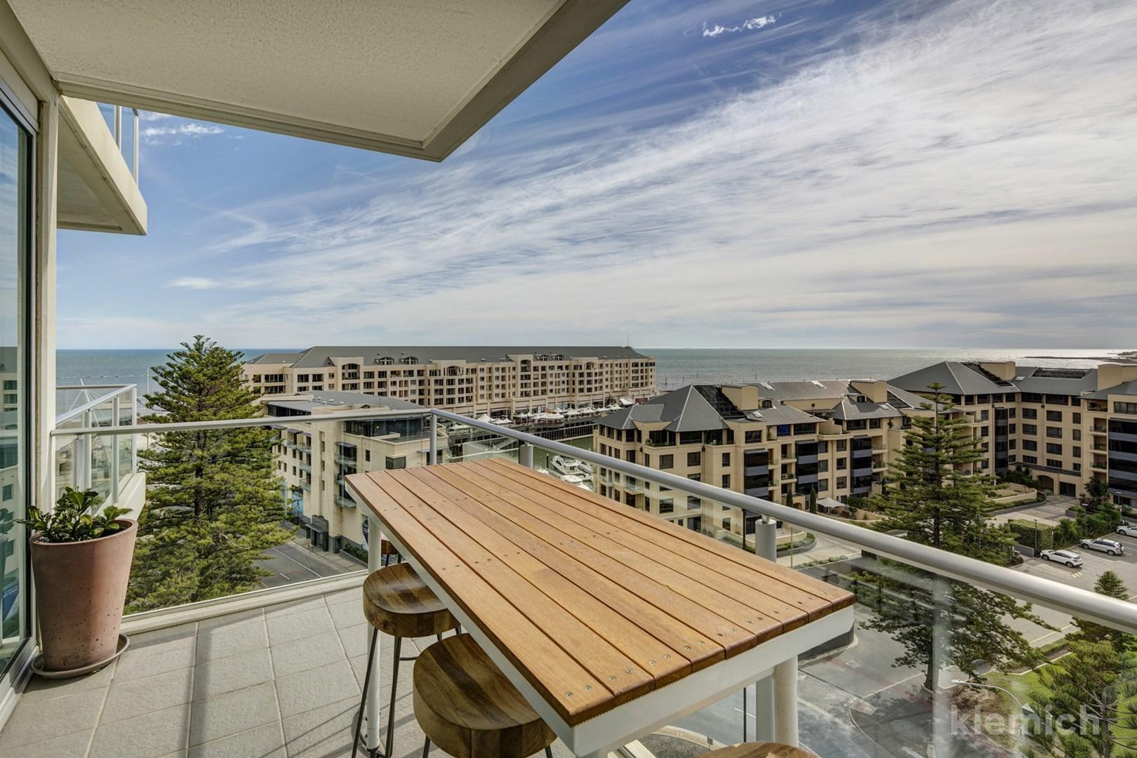 1026/29 Colley  Terrace, Glenelg SA 5045, Image 0