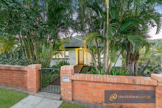 Offers Above $680,000 (under offer)