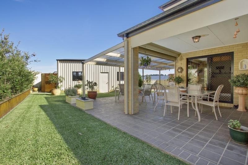 20 Mawson Place, Sunshine Bay NSW 2536, Image 0