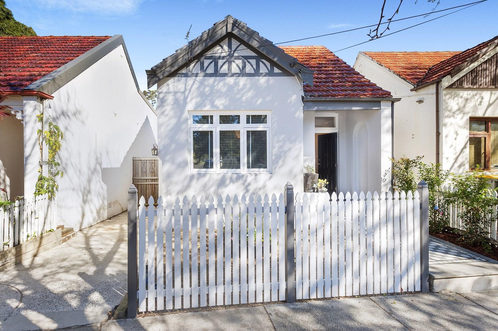 150 Addison Road, Marrickville NSW 2204, Image 0
