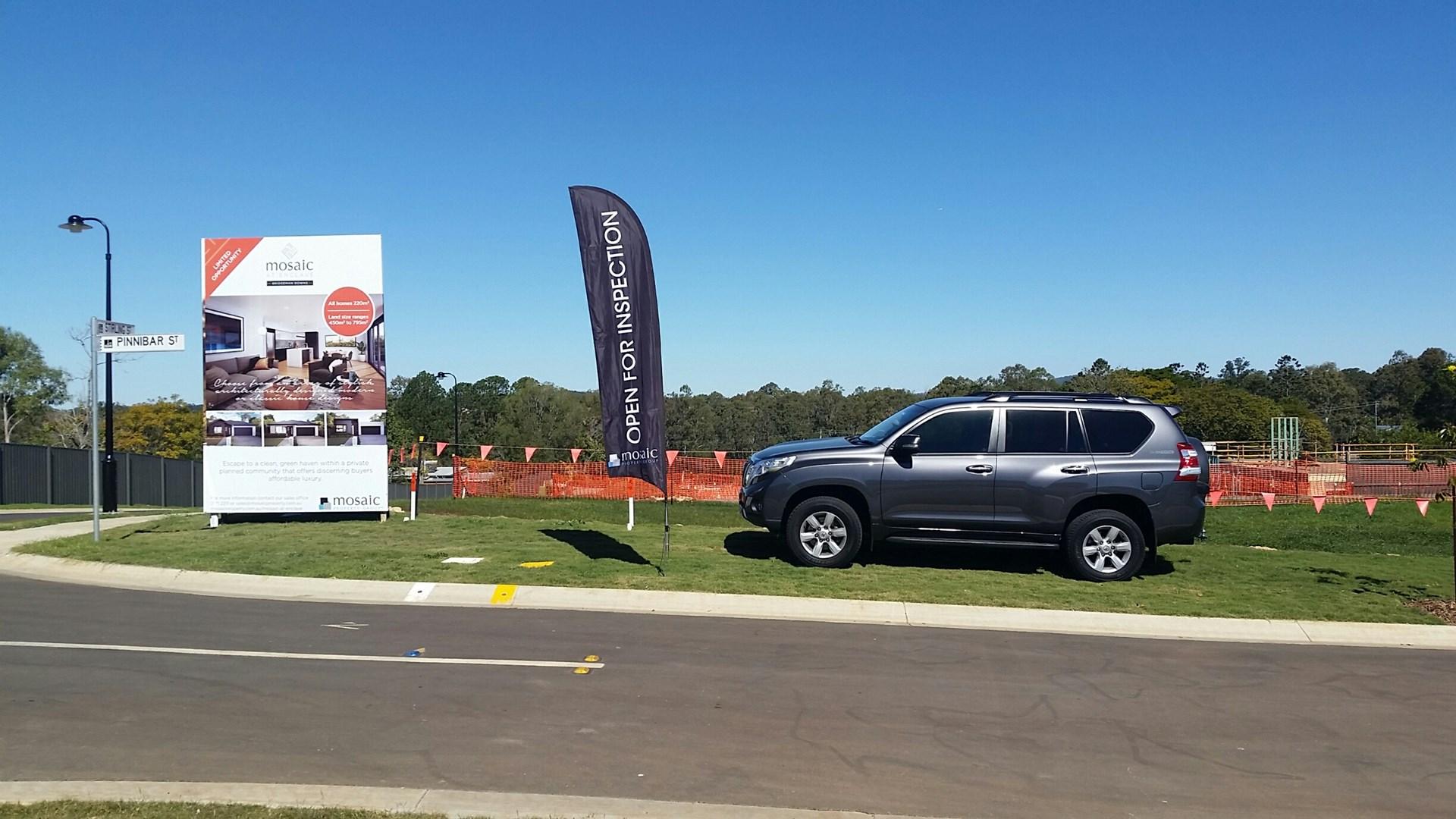 222 Graham Road, Bridgeman Downs QLD 4035, Image 0