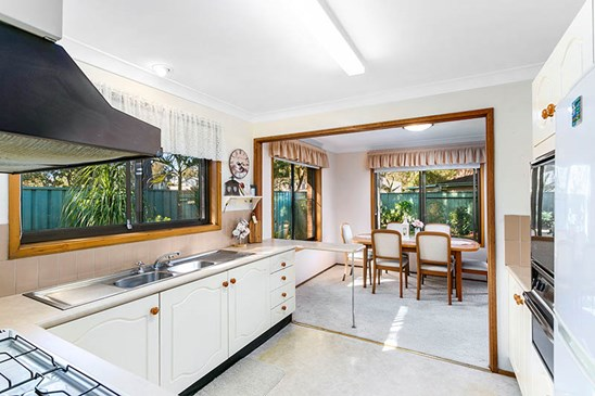 For Sale:Guide $799,000-$875,000