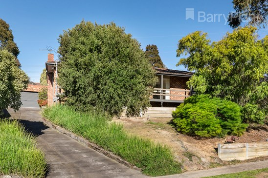 48 Oronsay Crescent, Diamond Creek